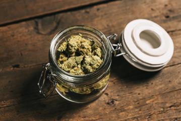 Medicinal Marijuana Weed Cannabis : Stock Photo or Stock Video Download rcfotostock photos, images and assets rcfotostock | RC-Photo-Stock.:
