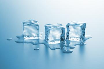 melt ice cubes- Stock Photo or Stock Video of rcfotostock | RC-Photo-Stock