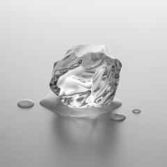 melting ice- Stock Photo or Stock Video of rcfotostock | RC-Photo-Stock