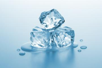 melting ice cubes- Stock Photo or Stock Video of rcfotostock | RC-Photo-Stock
