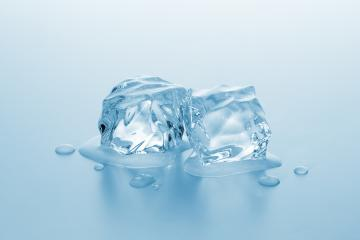 melting ice rocks- Stock Photo or Stock Video of rcfotostock | RC-Photo-Stock