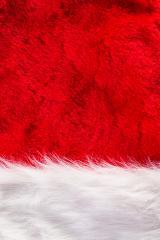 Merry Christmas texture- Stock Photo or Stock Video of rcfotostock | RC-Photo-Stock
