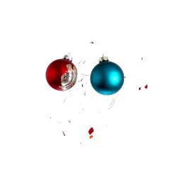 Merry Xmas explosion- Stock Photo or Stock Video of rcfotostock | RC-Photo-Stock