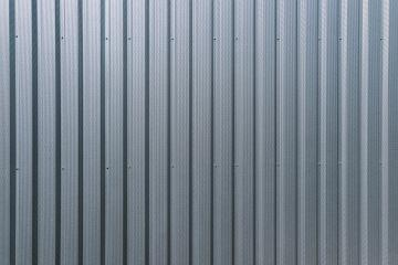 Metal corrugated background with free space for text- Stock Photo or Stock Video of rcfotostock | RC-Photo-Stock