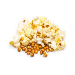 microwave popcorn- Stock Photo or Stock Video of rcfotostock | RC-Photo-Stock