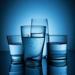 mineral water varieties : Stock Photo or Stock Video Download rcfotostock photos, images and assets rcfotostock | RC-Photo-Stock.: