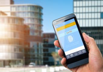 Mobile Payment with Smart Phone- Stock Photo or Stock Video of rcfotostock   RC-Photo-Stock