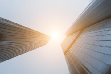 modern business skyscrapers : Stock Photo or Stock Video Download rcfotostock photos, images and assets rcfotostock | RC-Photo-Stock.: