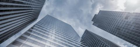 Modern office buildings skyscrapers : Stock Photo or Stock Video Download rcfotostock photos, images and assets rcfotostock | RC-Photo-Stock.: