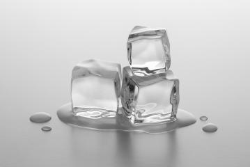 molten ice cubes- Stock Photo or Stock Video of rcfotostock | RC-Photo-Stock