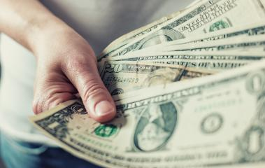 Money in the hands- Stock Photo or Stock Video of rcfotostock | RC-Photo-Stock
