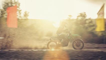 Motocross MX racing- Stock Photo or Stock Video of rcfotostock | RC-Photo-Stock