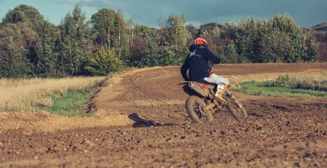 Motocross racing- Stock Photo or Stock Video of rcfotostock | RC-Photo-Stock