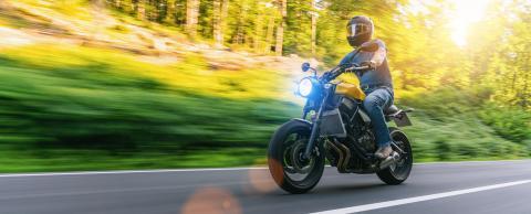 Motorrad Mieten- Stock Photo or Stock Video of rcfotostock | RC-Photo-Stock