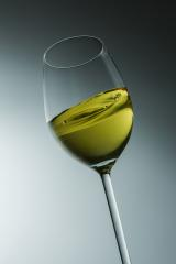 moving white wine glass- Stock Photo or Stock Video of rcfotostock | RC-Photo-Stock