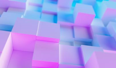 multi color neon light technology cube pattern background texture : Stock Photo or Stock Video Download rcfotostock photos, images and assets rcfotostock | RC-Photo-Stock.:
