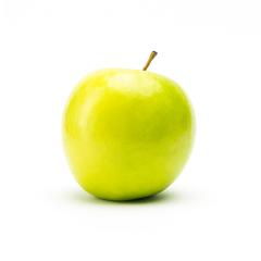 nature green apple- Stock Photo or Stock Video of rcfotostock | RC-Photo-Stock