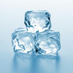 nature ice chunks : Stock Photo or Stock Video Download rcfotostock photos, images and assets rcfotostock | RC-Photo-Stock.: