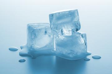 nature melting ice cubes- Stock Photo or Stock Video of rcfotostock   RC-Photo-Stock