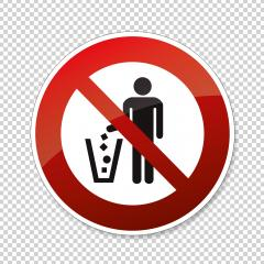 No Buggy strollers. Not allow stroller, carriage in this area, Do not use prams, prohibition sign on checked transparent background. Vector illustration. Eps 10 vector file.- Stock Photo or Stock Video of rcfotostock | RC-Photo-Stock