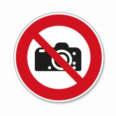 No cameras allowed. No taking pictures, no photographs, prohibition sign, on white background. Vector illustration. Eps 10 vector file. : Stock Photo or Stock Video Download rcfotostock photos, images and assets rcfotostock | RC-Photo-Stock.: