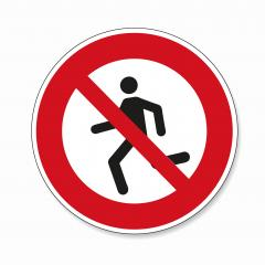 No run sign. Do not run in this area, prohibition sign on white background. Vector illustration. Eps 10 vector file. : Stock Photo or Stock Video Download rcfotostock photos, images and assets rcfotostock | RC-Photo-Stock.: