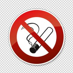 No smoking. Do not smoke in this area, prohibition sign, on checked transparent background. Vector illustration. Eps 10 vector file. : Stock Photo or Stock Video Download rcfotostock photos, images and assets rcfotostock | RC-Photo-Stock.:
