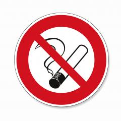 No smoking. Do not smoke in this area, prohibition sign, on white background. Vector illustration. Eps 10 vector file. : Stock Photo or Stock Video Download rcfotostock photos, images and assets rcfotostock | RC-Photo-Stock.: