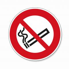 No smoking. Do not smoke in this area, prohibition sign, on white background. Vector illustration. Eps 10 vector file.- Stock Photo or Stock Video of rcfotostock | RC-Photo-Stock