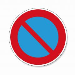 No welding sign. No hot work or weldign in this area, prohibition sign on white background. Vector illustration. Eps 10 vector file.- Stock Photo or Stock Video of rcfotostock | RC-Photo-Stock