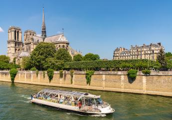 Notre Dame de Paris Cathedral, most beautiful Cathedral in Paris, France.- Stock Photo or Stock Video of rcfotostock | RC-Photo-Stock