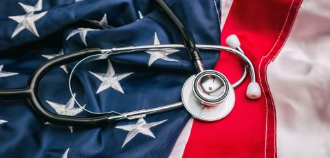 obama care United States Medical concept- Stock Photo or Stock Video of rcfotostock | RC-Photo-Stock