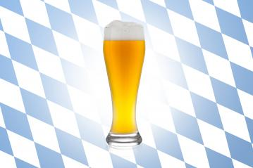 Oktoberfest Bier Hintergrund : Stock Photo or Stock Video Download rcfotostock photos, images and assets rcfotostock | RC-Photo-Stock.: