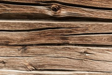 old  brown wood with cracks texture background- Stock Photo or Stock Video of rcfotostock | RC-Photo-Stock