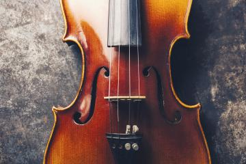 old antique Violin : Stock Photo or Stock Video Download rcfotostock photos, images and assets rcfotostock   RC-Photo-Stock.: