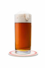 old beer in a glass from Dusseldorf in germany : Stock Photo or Stock Video Download rcfotostock photos, images and assets rcfotostock | RC-Photo-Stock.: