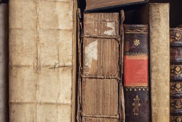 old books- Stock Photo or Stock Video of rcfotostock | RC-Photo-Stock