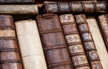 old books background- Stock Photo or Stock Video of rcfotostock | RC-Photo-Stock