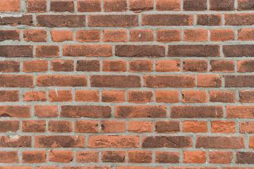 Old Brick Wall Background- Stock Photo or Stock Video of rcfotostock   RC-Photo-Stock