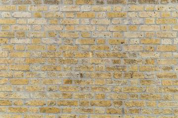 Old brick wall background. Grunge texture : Stock Photo or Stock Video Download rcfotostock photos, images and assets rcfotostock | RC-Photo-Stock.: