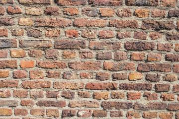 old brick wall Background texture- Stock Photo or Stock Video of rcfotostock | RC-Photo-Stock