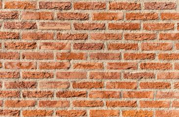 Old brick wall, old texture of red stone blocks- Stock Photo or Stock Video of rcfotostock | RC-Photo-Stock