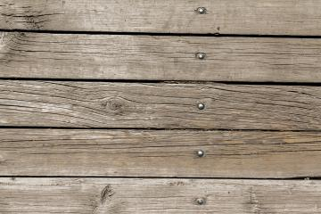 Old brown wood plank : Stock Photo or Stock Video Download rcfotostock photos, images and assets rcfotostock | RC-Photo-Stock.: