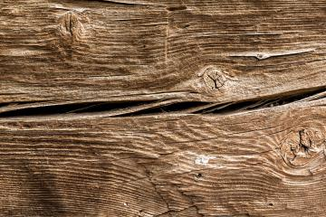 old brown wood texture with cracks- Stock Photo or Stock Video of rcfotostock | RC-Photo-Stock