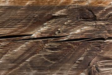 old brown wood with cracks texture  ancient, antique, ast, astrakhan, background, board, brown, floor, old, out, pattern, rustic, structure, texture, tree, wall, weathered, wood, wooden, worn- Stock Photo or Stock Video of rcfotostock | RC-Photo-Stock