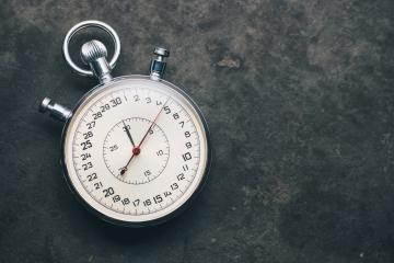 old chronometer or stopwatch : Stock Photo or Stock Video Download rcfotostock photos, images and assets rcfotostock | RC-Photo-Stock.: