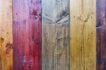 old colorful wood material background - Stock Photo or Stock Video of rcfotostock | RC-Photo-Stock