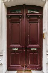 old door entrance- Stock Photo or Stock Video of rcfotostock | RC-Photo-Stock