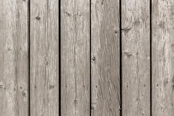 old gray wood boards texture - Stock Photo or Stock Video of rcfotostock | RC-Photo-Stock