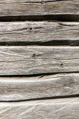 old gray wood planks with cracks texture background : Stock Photo or Stock Video Download rcfotostock photos, images and assets rcfotostock | RC-Photo-Stock.:
